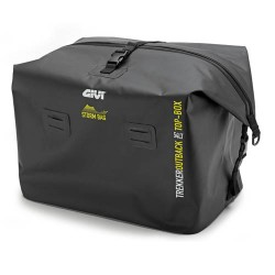 BORSA INTERNA WATERPROOF T512 GIVI