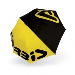 OMBRELLO UMBRELLA DA GARA ACERBIS TEAM RACING