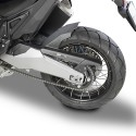 PARAFANGO SPECIFICO IN ABS HONDA X-ADV 750 GIVI MG1156