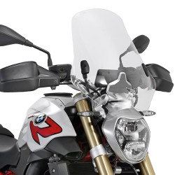 KIT ATTACCHI PER 147A SPECIFICO BMW R1200R GIVI A5117A