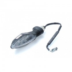 KTM FRECCIA A LED ANT. SX POST. DX DUKE 125 250 390 COD. 90114025000