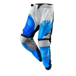 KTM PANTALONI GRAVITY-FX PANTS CROSS ENDURO