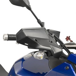 ESTENSIONE IN ABS PER PARAMANI SPECIFICO YAMAHA MT-07 TRACER GIVI EH2130