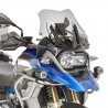 PARABREZZA SPECIFICO FUME' BMW R 1200 GS GIVI 5124D
