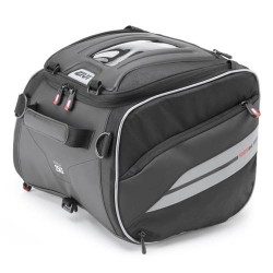 BORSA TUNNEL E SELLA XS 318 GIVI