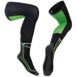 UFO CALZETTONI LONG SOCK OFF ROAD CROSS ENDURO