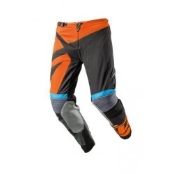 KTM PANTALONI GRAVITY-FX PANTS ORANGE CROSS ENDURO