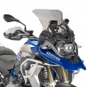 PARABREZZA SPECIFICO BMW R 1200 GS GIVI 5124DT