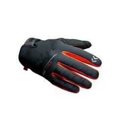KTM GUANTI RACETECH WP GLOVES CROSS ENDURO 3PW20000300