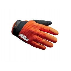 KTM GUANTI POUNCE GLOVES CROSS ENDURO 3PW20000370