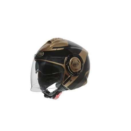 CASCO JET COOL OPT 19 PREMIER