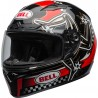 CASCO INTEGRALE DLX MIPS ISLE OF MAN 2020 BELL
