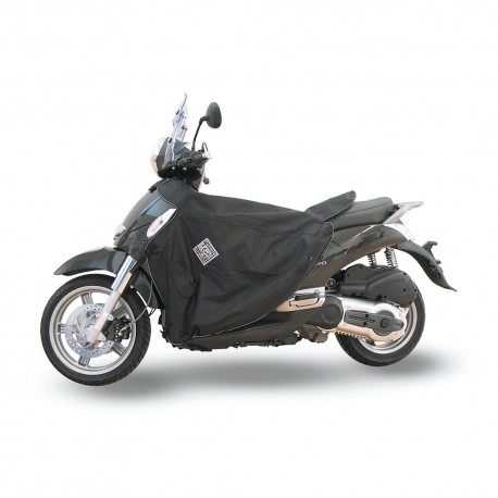 COPRIGAMBE SCOOTER TERMOSCUD® R156