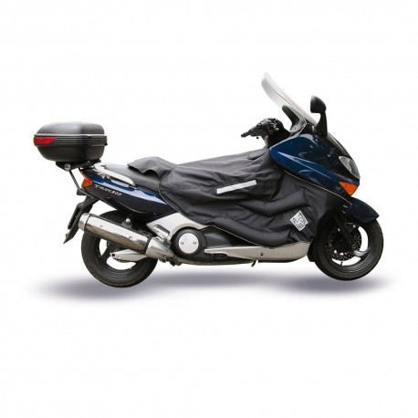 COPRIGAMBE SCOOTER TERMOSCUD® R033