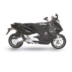 TERMOSCUD COPRIGAMBE SCOOTER ® R072