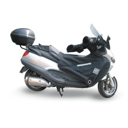TERMOSCUD COPRIGAMBE SCOOTER ® R032