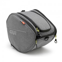 BORSA DA TUNNEL PER SCOOTER EA105GR NEW 2016 GIVI