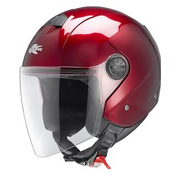 CASCO JET KV26 DAKOTA BORDEAU KAPPA