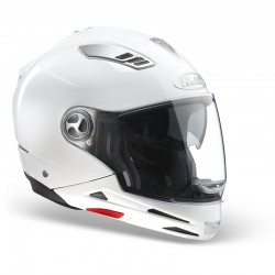 CASCO MODULARE PEAR WHITE RYAN IS-MULTI HJC
