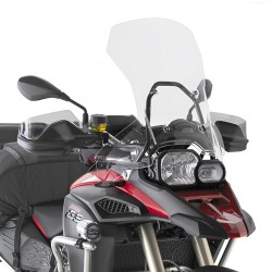 PARABREZZA SPECIFICO BMW F800GS ADVENTURE GIVI D5110ST
