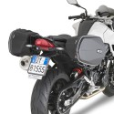 SUPPORTO SPECIFICO BMW FG 800GT GIVI TE5118