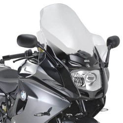 PARABREZZA SPECIFICO BMW F800 GT GIVI D5109ST