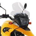 PARABREZZA SPECIFICO BMW F650 GS GIVI D331ST