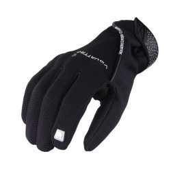 GUANTI DISTRICT MAN BLACK VQUATTRO