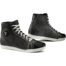 SCARPE MEN X-SREET AIR ANTRACITE TCX