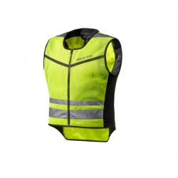 GILET ATHOS AIR 2 REV'IT