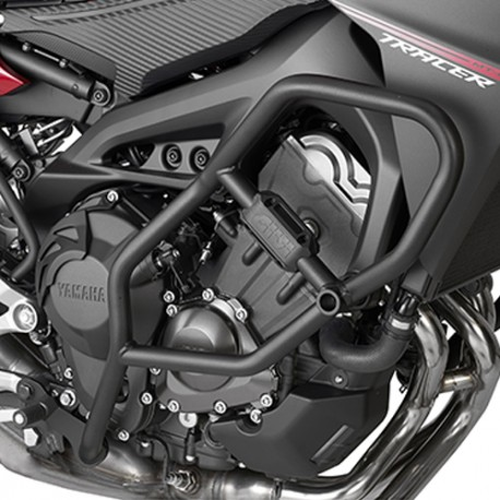 PARAMOTORE SPECIFICO YAMAHA MT-09 TRACER GIVI