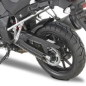 PARAFANGO SPECIFICO SUZUKI DL1000 V-STROM GIVI MG3105