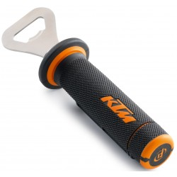 CAVATAPPI ORIGINALE POWER OPENER KTM