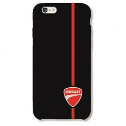 COVER IPHONE6 DUCATI