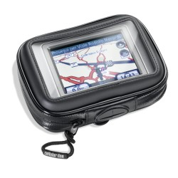 PORTANAVIGATORE GPS DA 3,5 SM35 BY CELLULARLINE