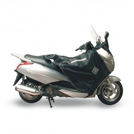 TERMOSCUD COPRIGAMBE SCOOTER ® R039