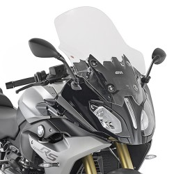 CUPOLINO SPECIFICO BMW R1200RS GIVI D5120ST
