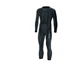 KTM BODY TERMICO SIX2 FUNCTION UNDERSUIT LONG SIZE XL