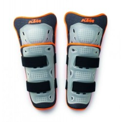 KTM GINOCCHIERE KNEE PROTECTOR