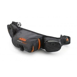 KTM MARSUPIO COMP BELT BAG