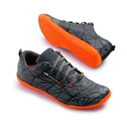 KTM SCARPA GASOLINE SHOES