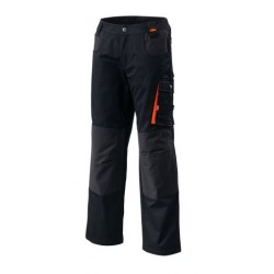 KTM PANTALONI MECHANIC PANTS