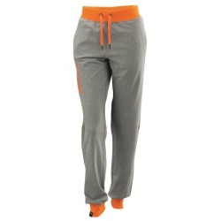 KTM PANTALONI TIPO TUTA GIRLS LOGO SWEAT PANTS