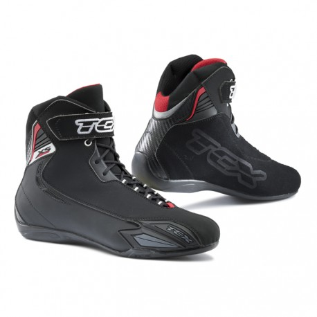 SCARPA X-SQUARE SPORT WATERPROOF TCX NEW 2015