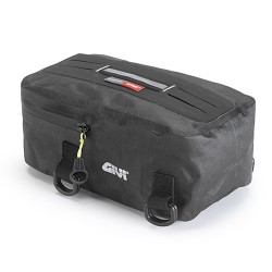 BORSELLO PORTA ATTREZZI WATERPROOF GIVI