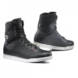 SCARPA X-RAP WATERPROOF NERA TCX