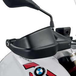 PARAMANI SPECIFICO BMW R1200R GIVI HP5117