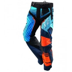 KTM PANTALONI X-TREME PANTS CROSS ENDURO