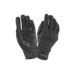 GUANTI GLOVES CALAMARO CE TOUCH SCREEN TUCANO URBANO
