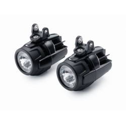 KTM KIT LUCI AUSILIARIE A LED FARETTI ADVENTURE 1050 1190 1290